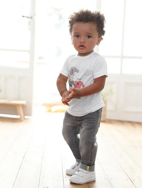 Bebé 0-36 meses-Looks de bebé-Look bebé