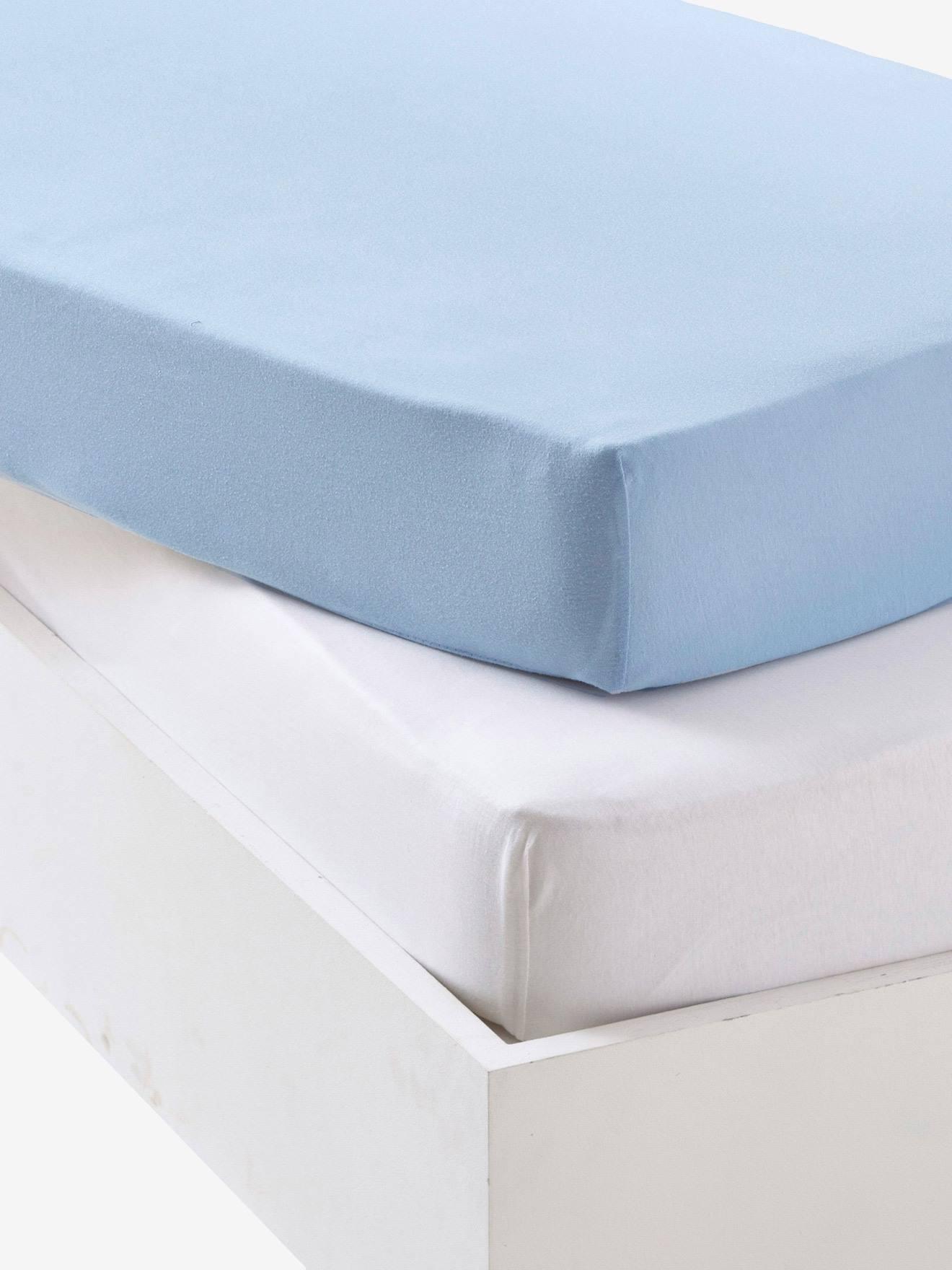 mveis e de cama beblote de lenis