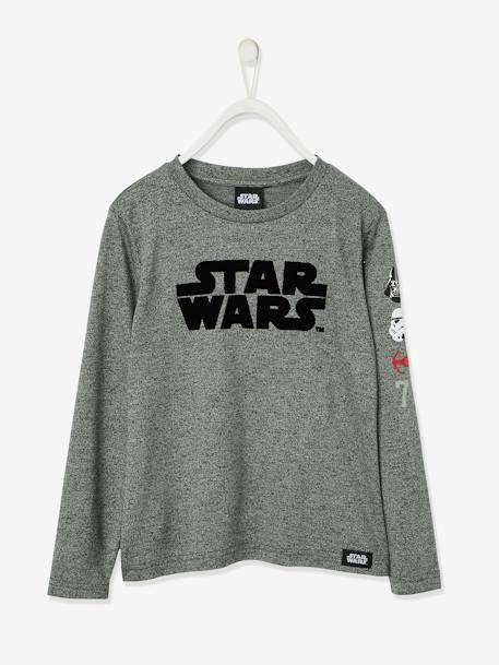 Novidades-Sweat-shirt Star Wars®