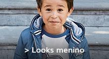 Looks Menino