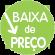 picto_baixa_preco