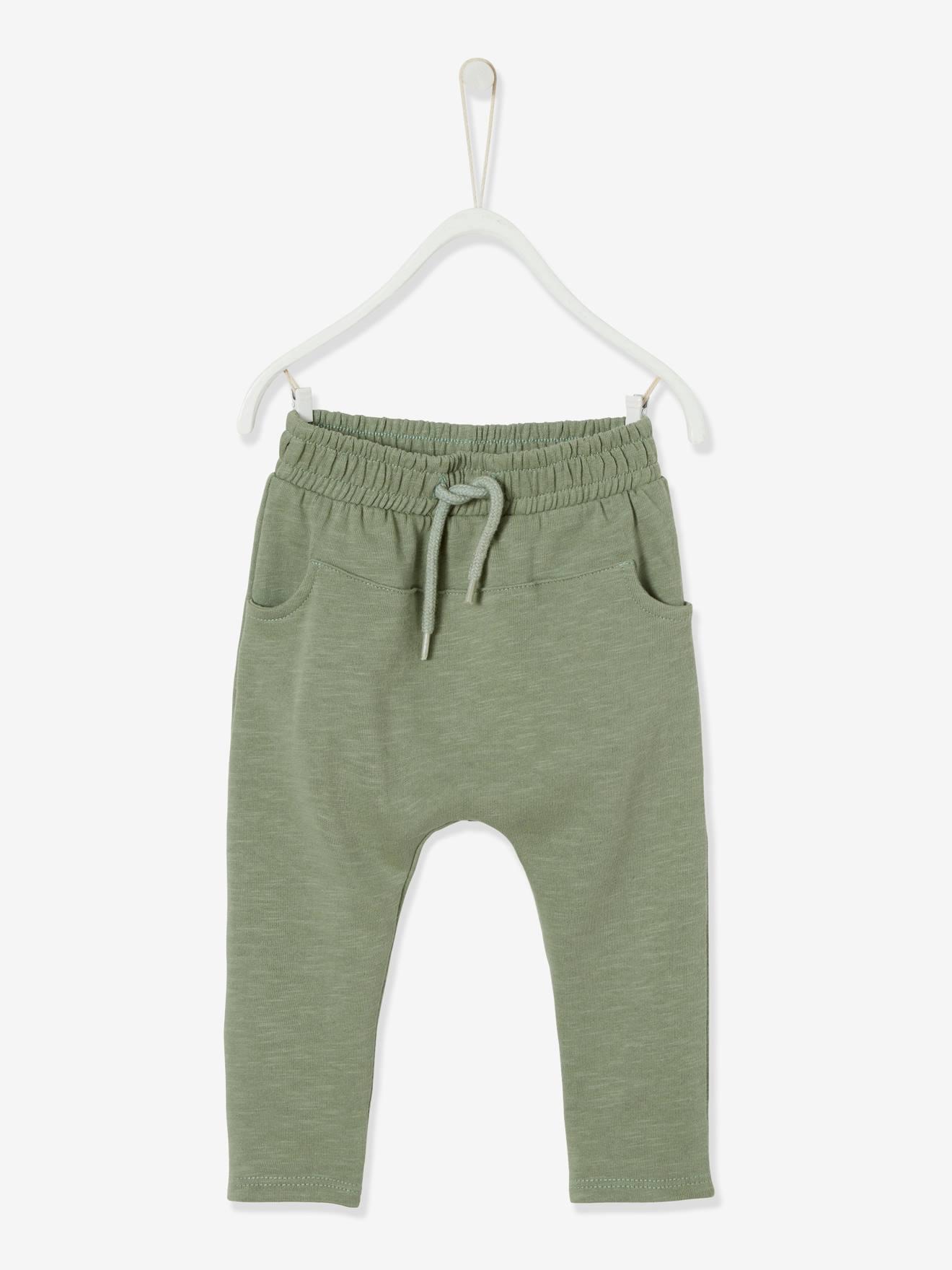 Calças para bebé menino | Saldos Online | ZARA International