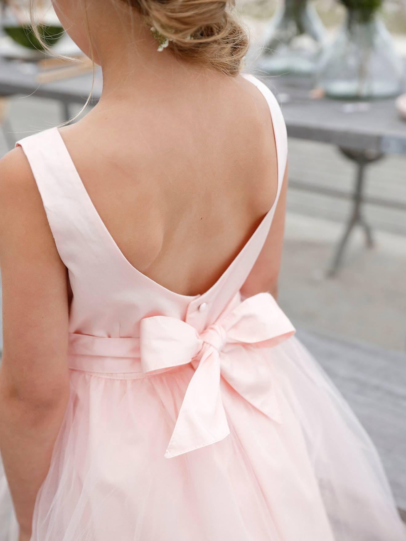 Casaco Cerimónia Curto | Pimenta Rosa Personalizamos
