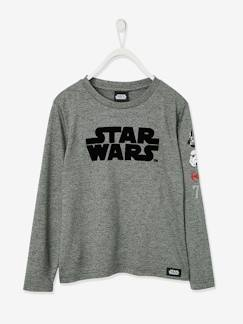 Star Wars-Sweat-shirt Star Wars®