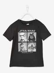 T-shirt de menino, Star Wars®