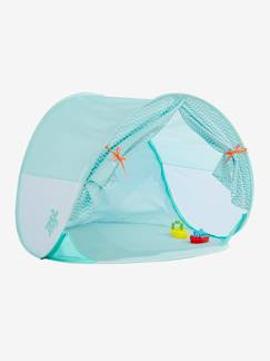 Bebé 0-36 meses-Tenda anti-UV