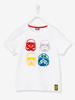 Sweats e T-shirts-Camisola Star Wars®, para menino
