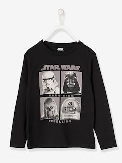 Star Wars-Camisola Star Wars®, para menino