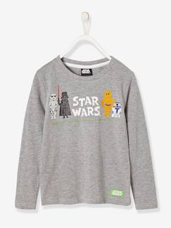 Star Wars-Sweat Star Wars® estampada, para menino